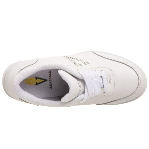 Wedge Sneaker Women's White Volatile Cash x6Eqwvdt