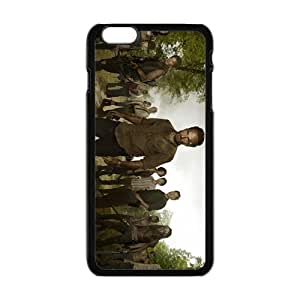 The Walking Dead Phone Case for Iphone 6 Plus