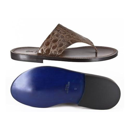 0c61cd48e707c New Sutor Mantellassi Caramel Brown Shoes 11 10 30%OFF - www.kenpo.com