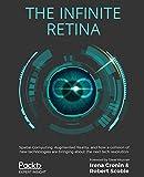 The Infinite Retina: Spatial Computing, Augmented
