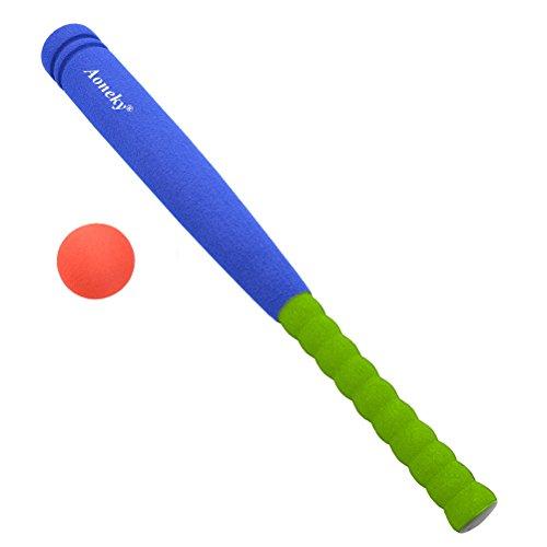 t-ball practice drills