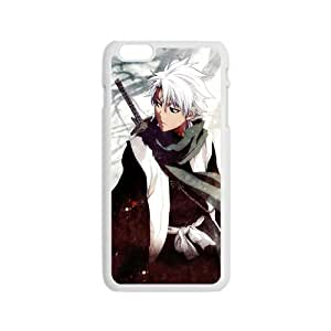 Anime handsome boy Cell Phone Case for Iphone 6