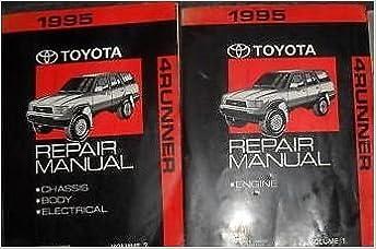 Toyota pick-ups (79-95), 4runner (84-95) & sr5 pick-up (79-95.