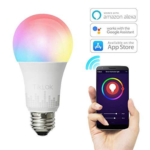 Ce Led Light Bulbs in US - 9
