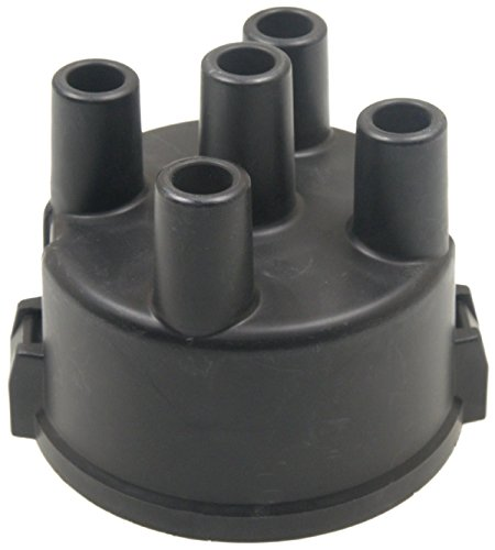 ACDelco D381A Professional Ignition Distributor Cap