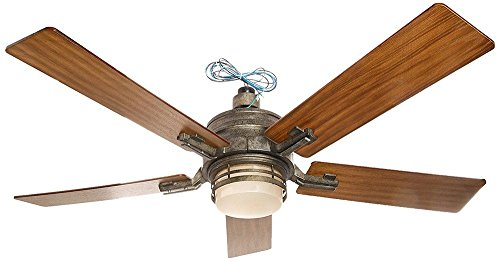 cf880lvs amhurst transitional ceiling fan