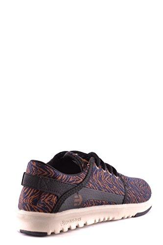 Tessuto Etnis MCBI119002O Sneakers Donna Etnis Sneakers YqwSXX