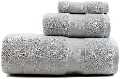 Lauren Ralph Lauren Wescott Washcloth Placid Gray