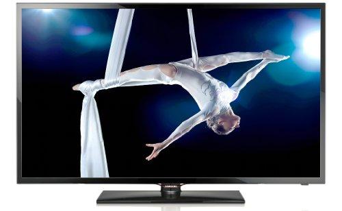 Samsung UE42F5000AKXXU 42-inch Widescreen Full HD 1080p Slim LED TV (New for 2013)