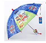 Nickelodeon Umbrellas