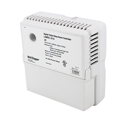 Wattstopper Universal Dimmer: Watt Stopper: Find Offers Online And Compare Prices At