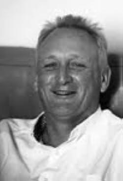 René Lachaud