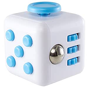 Fidget Cube Relief: Amazon.ca: Appstore for Android |Fidget Cube Amazon Store