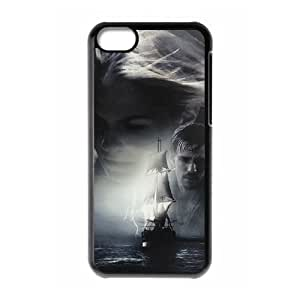 Once Upon A Time iPhone 6 4.7 Case