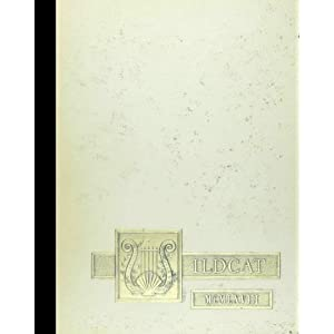 (Color Reprint) 1968 Yearbook: North Little Rock High School, North Little Rock, Arkansas North Little Rock High School 1968 Yearbook Staff