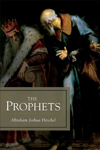 a review of abraham joshuas book the sabbath The sabbath - ebook written by abraham joshua heschel read this book using google play books app on your pc, android, ios devices download for offline reading, highlight, bookmark or take notes while you read the sabbath.