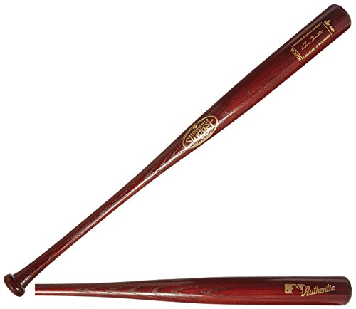 Louisville Slugger WB225YB-HN 225 Youth Hornsby Ash Baseball Bat, 30-Inch/29-Ounce