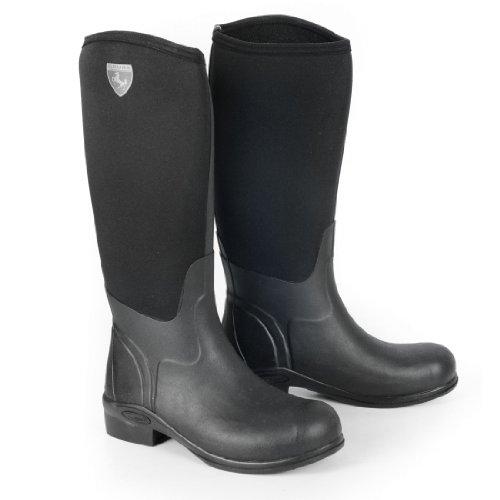 de Riding equitación Boot USG USG Bota vqf0wxnn