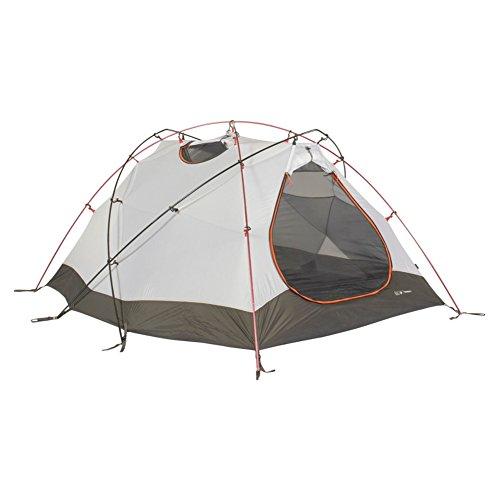 Mountain Hardwear Unisex Trango 2 Tent