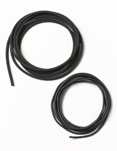 Additional Snip n Drip Micro Soaker Hose