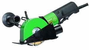 Hitachi CNF 45 U - Mordaza para taladradoras