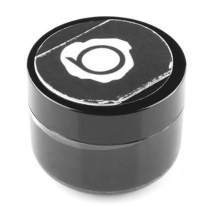 BarePaint - Conductive Paint (50ml)