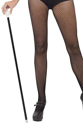 Bestselling Costume Walking Sticks & Canes