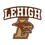 Lehigh Medium Magnet 'Official Logo'