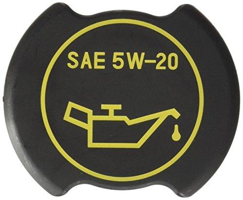 Motorcraft EC787 Oil Filler Cap
