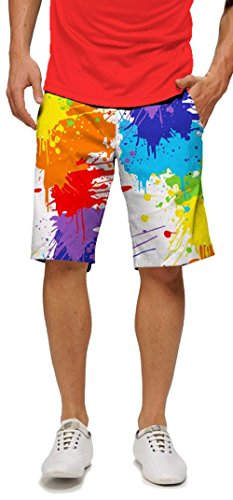 loudmouth-golf-mens-shorts-drop-cloth-size-32