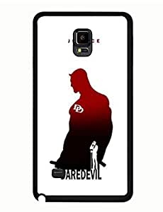 Daredevil Image Artistical Collection Comic For Case Samsung Galaxy S3 I9300 Cover nap On Case yiuning's case