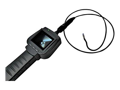 Vividia VQ-3910 Handheld 3.9mm (0.15