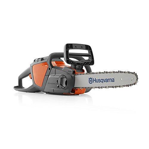 Buy stihl cordless chainsaw