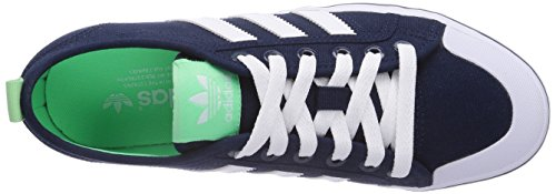 S15 Sportive Low Donna Green Navy Light Blu Blau Ftwr Collegiate Scarpe Flash W White Honey adidas wI5aqZw