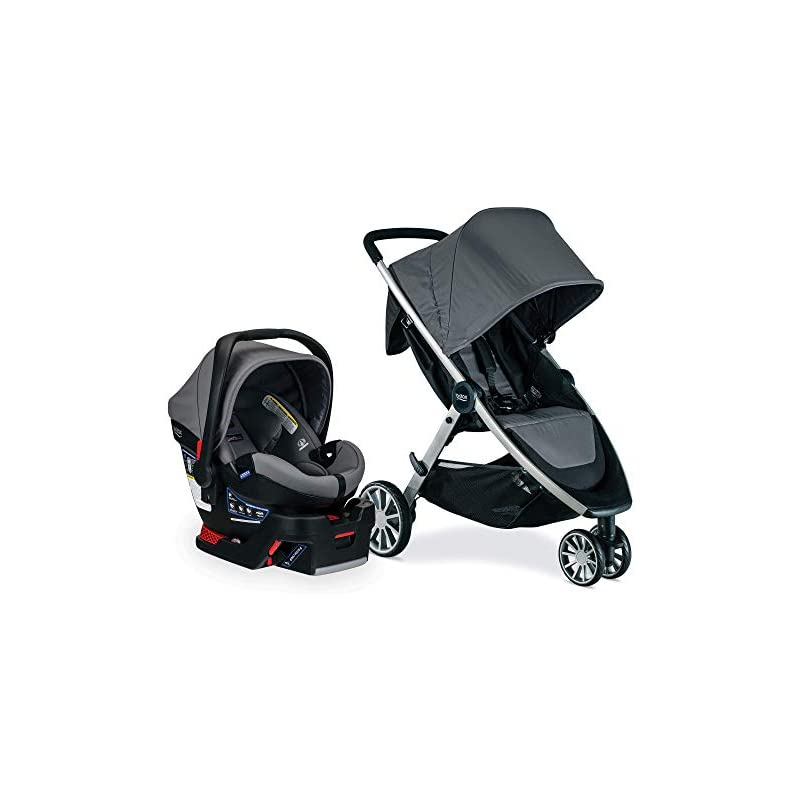 britax-b-lively-b-safe-ultra-travel-1