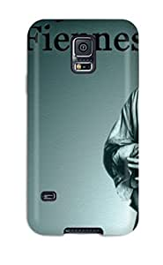 Best Fashion Protective Ralph Fiennes Case Cover For Galaxy note4 5543888K13870632