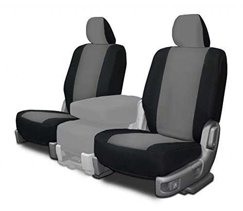 2015 dodge ram 2500 seat covers - 1
