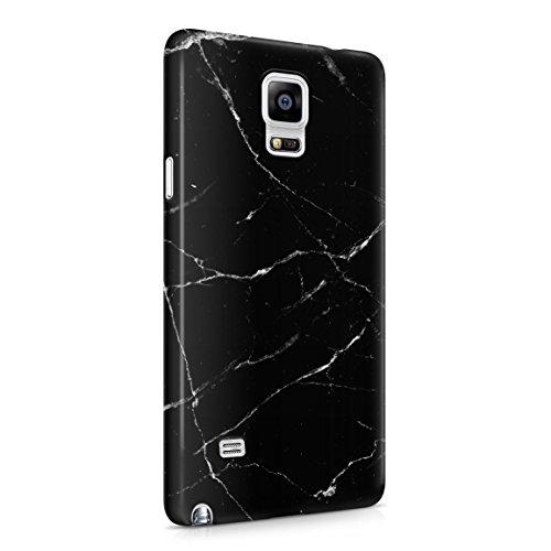 platinum cases note 4 - 3