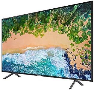 Samsung TV 49