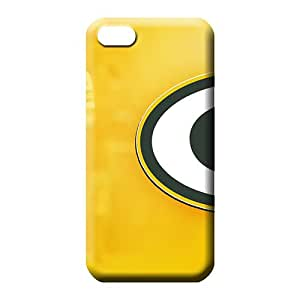 iphone 5c phone covers Fashionable case pattern green bay packers