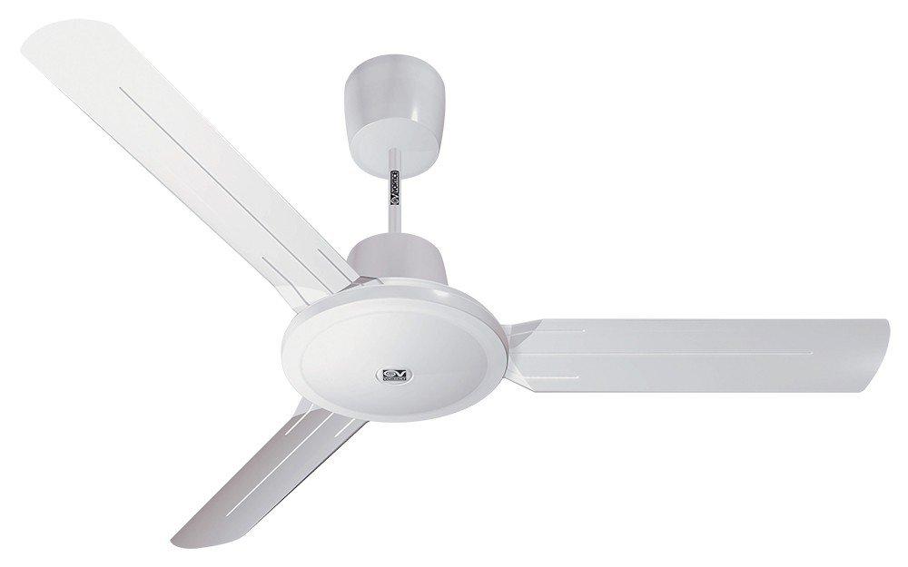Ventilatore vortice
