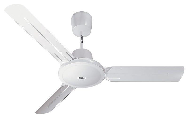 ventilatore a soffitto vortice
