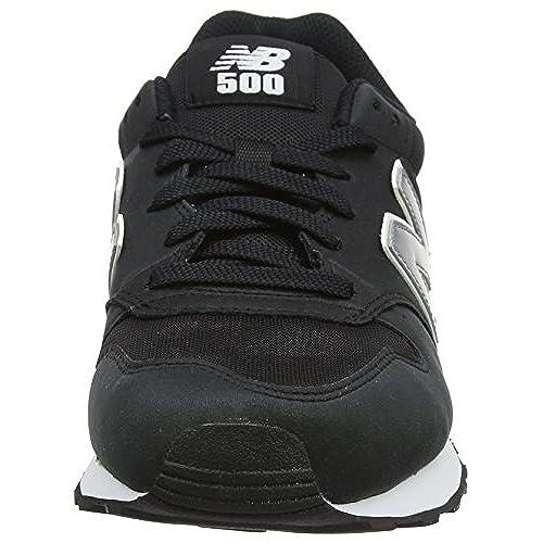 new balance gm500v1 baskets homme