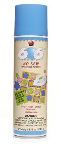 odif-usa-6-1-2-ounce-606-spray-and-fix-fusible-adhesive