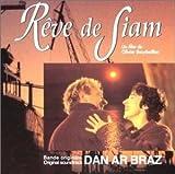 Reve De Siam by Dan Ar Braz (1996-07-02)
