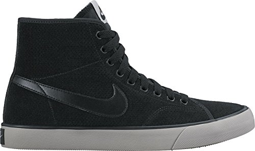 Nike Dames Primo Court Mid Suede Winter Sneakers Schoenen