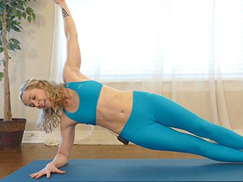 Buy yoga workout