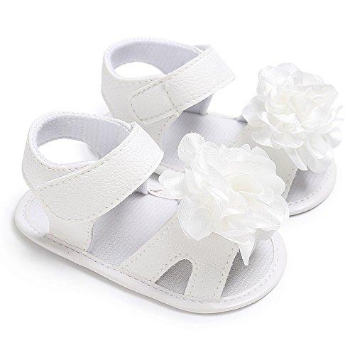 8d642bb009b26 Manadlian Chaussures Bébé