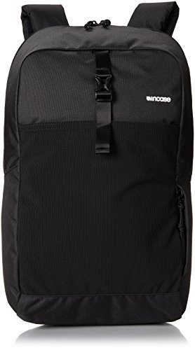 incase-cargo-backpack-black-black-one-size