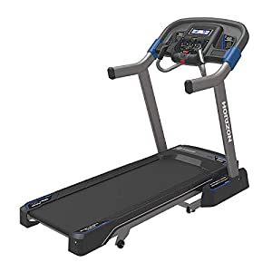 Horizon Fitness 7.0 Advanced Training Smart